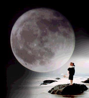 Pensando para conciliar el sueño...
